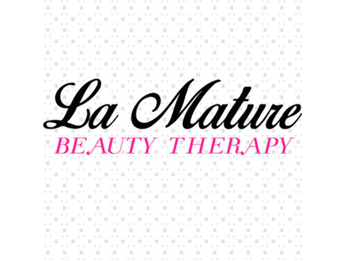 La Mature - Beauty Treatments