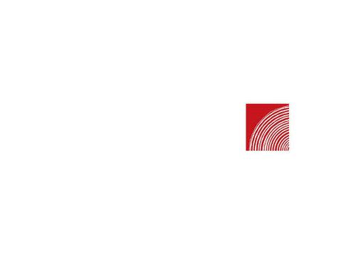 Wiking Gulve leverer trægulve af højeste kvalitet - Home & Garden Services