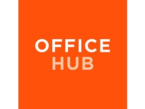 OfficeHub | Find your office or coworking space - Office Space