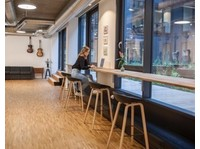 OfficeHub | Find your office or coworking space (3) - Office Space