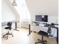 OfficeHub | Find your office or coworking space (5) - Office Space