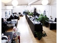 OfficeHub | Find your office or coworking space (7) - Office Space