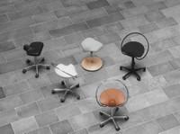 Dynamostol ApS (2) - Furniture