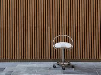Dynamostol ApS (3) - Furniture