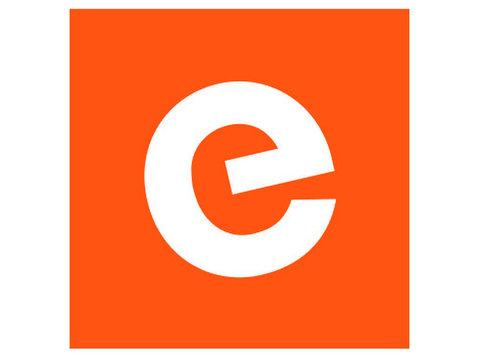 Exodius - Recruitment agencies