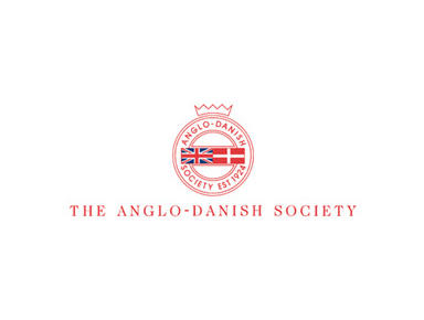 Anglo-Danish Society - Expat Clubs & Associations