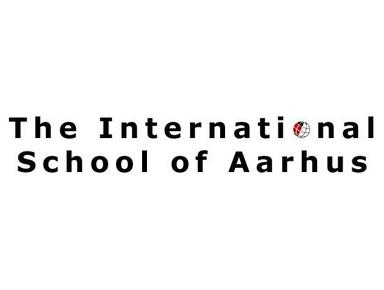 International School of Aarhus - International schools