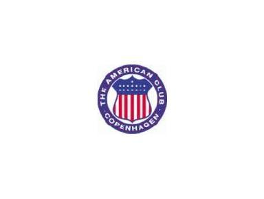 The American Club Copenhagen - Expat Clubs & Associations