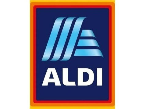 Aldi Glostrup - Supermarkets