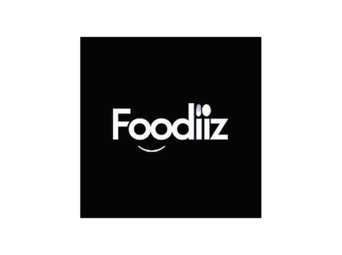 Foodiiz - Food & Drink