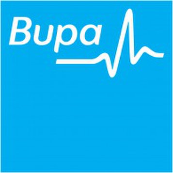 Bupa Global International Health Insurance - Health Insurance