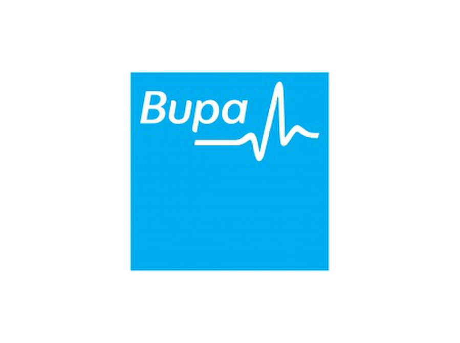 Bupa Global International Health Insurance: Health ...