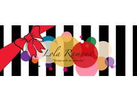 Lola Ramona (8) - Einkaufen
