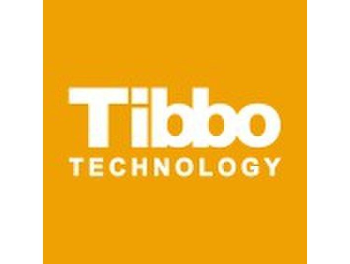 Tibbo Technology Inc. - Electrical Goods & Appliances