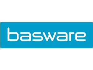 Baseware Denmark - Business & Networking