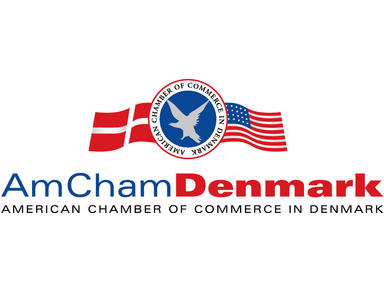 AmCham Denmark - Chambers of Commerce