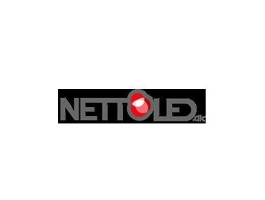 Nettoled Nettoled, Business - Business & Networking