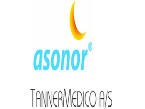 Asonor - Alternative Healthcare