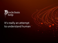 Blockchain Help, Devlopment Company (1) - Webdesign