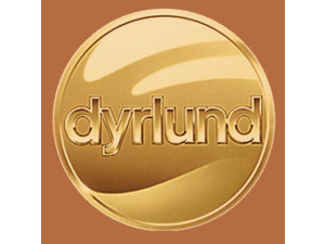 DyrLund  Manufacturer of Office and Home Furniture - Furniture