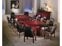 DyrLund  Manufacturer of Office and Home Furniture (1) - Furniture