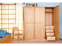 DyrLund  Manufacturer of Office and Home Furniture (2) - Furniture