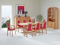 DyrLund  Manufacturer of Office and Home Furniture (6) - Furniture
