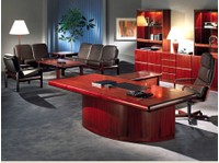 DyrLund  Manufacturer of Office and Home Furniture (7) - Furniture