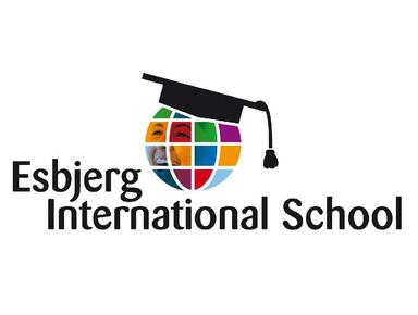 Esbjerg International School - International schools