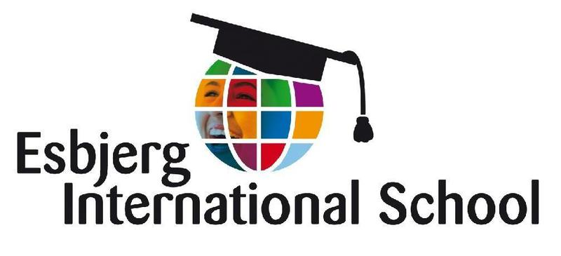 Esbjerg International School: International schools in ...