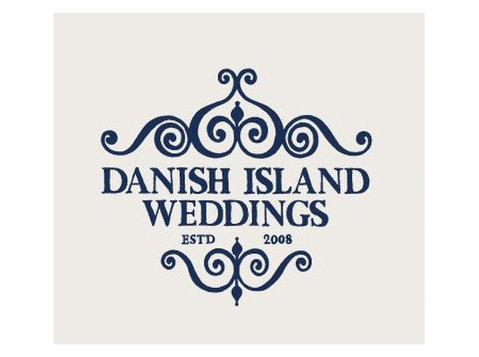 Danish Island Weddings - Conference & Event Organisers