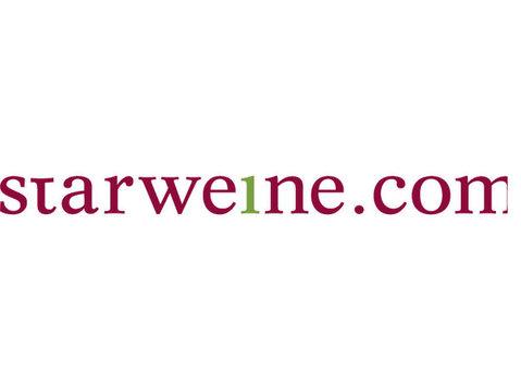 Starweine.com - Wein