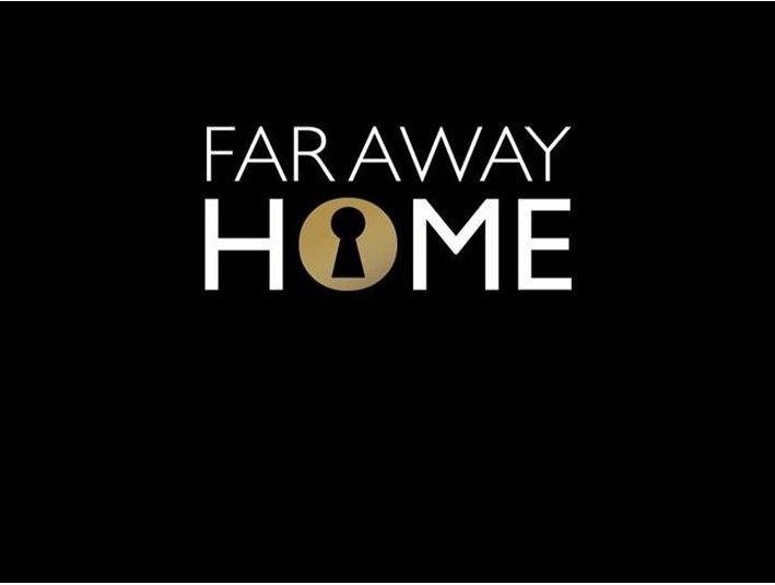FARAWAYHOME - Immobilien-Portale