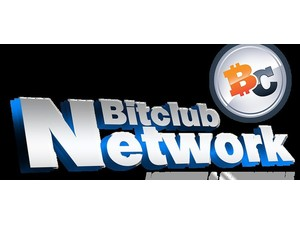 BitClub Network - Business & Networking