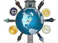 BitClub Network (2) - Business & Networking