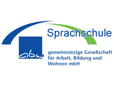 abw-Sprachschule - Sprachschulen