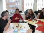 abw-Sprachschule (1) - Language schools