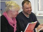 abw-Sprachschule (2) - Language schools