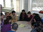 abw-Sprachschule (3) - Language schools