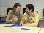 abw-Sprachschule (4) - Language schools