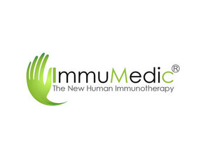 IMMUMEDIC Servicios Medicos S.L. - Alternative Heilmethoden