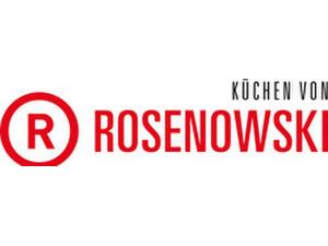 Kuechen Rosenowski - Bau & Renovierung