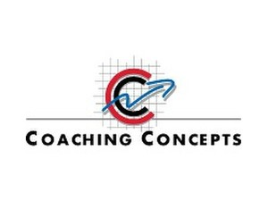 Coaching Concepts Gmbh + Co. Kg - Coaching & Training