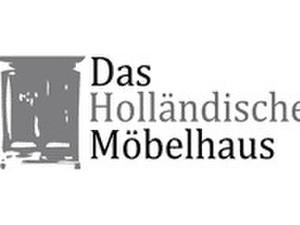 Das Holländische Möbelhaus - Möbel