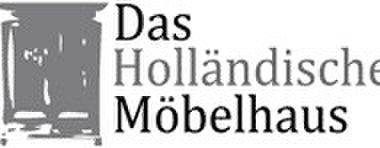 Holländische Möbelhäuser das holländische möbelhaus möbel in deutschland shopping