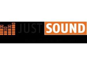 Just Sound Car Hifi - Elektronik & Haushaltsgeräte