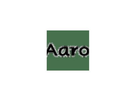 Aaroneu - Einkaufen