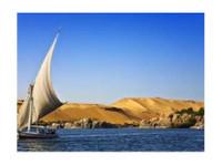 Extra Egypt (1) - Travel Agencies