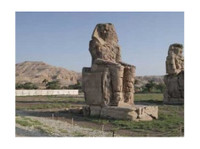 Extra Egypt (2) - Travel Agencies