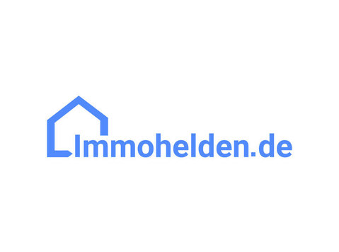 Immohelden.de | Umzugsunternehmen - Removals & Transport